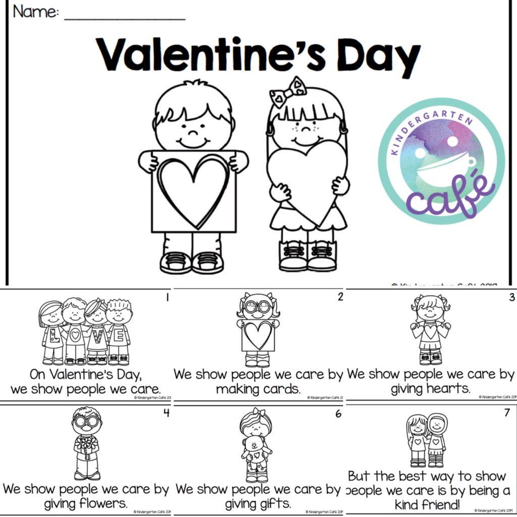 valentines day kid ideas
