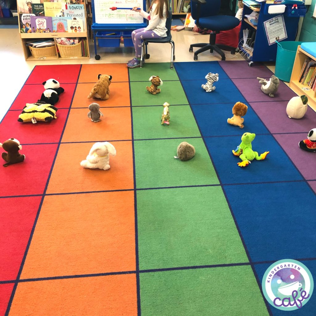 importance of early childhood educators