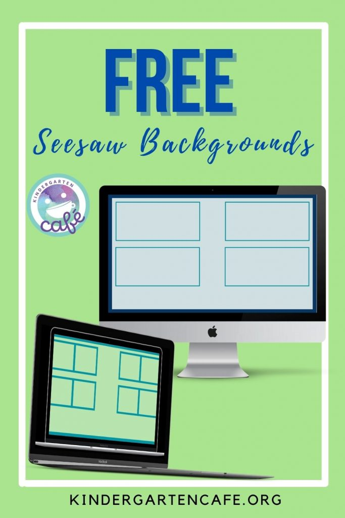 seesaw backgrounds free